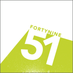 FortyNine51