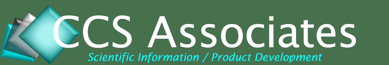 CCS Associates, Inc.