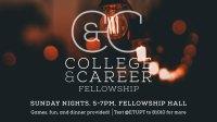 College & Career Fellowship