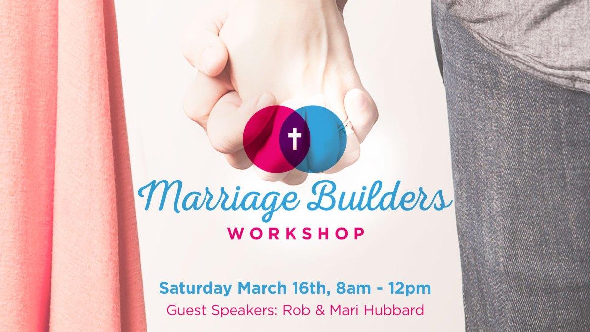Slide-Art-MarriageWorkshop