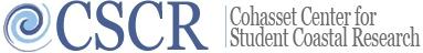 CSCR Logo
