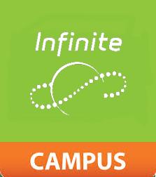 Campus Portal Information | Clark County School District