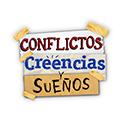Maricielo Peña Seclen
