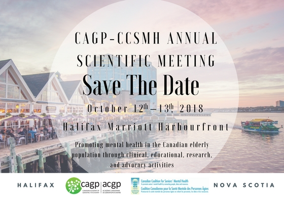 CAGP Save the Date Top Choices