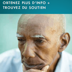 suicide_cover_fr
