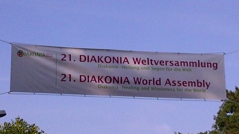 diakonia2013-banner