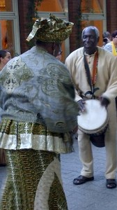 diakonia2013-drums