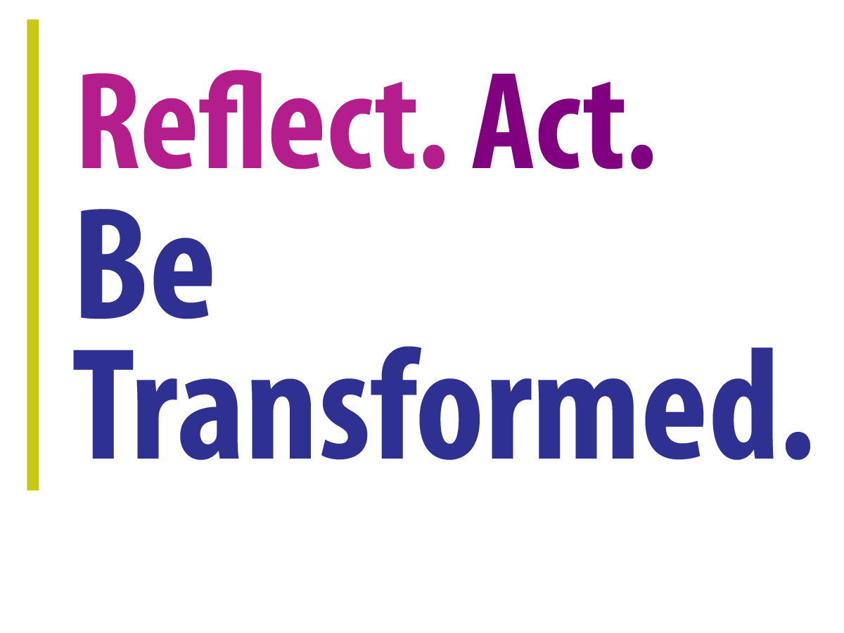 reflect-act-words3