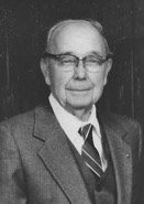 Ann's grandfather
