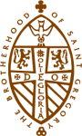 seal of brotherhood of saint gregory