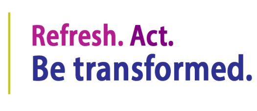 refresh-act