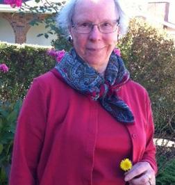 Donna Krucik