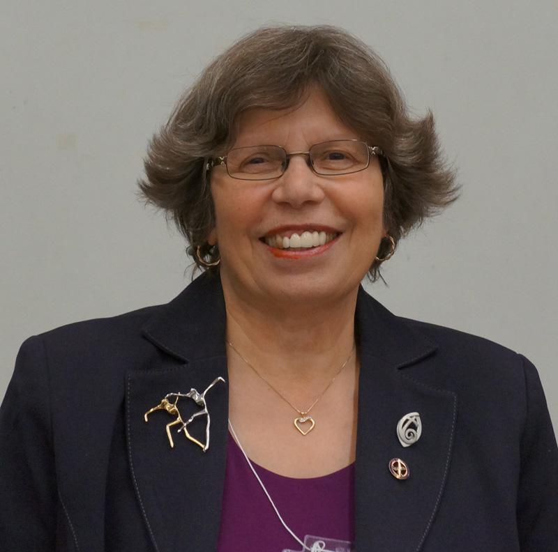 Linda Ervin