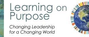 Learning on Purpose 2018 registration deadline extended