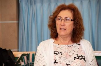 Susan Gurd-Jensen