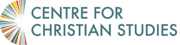 Centre for Christian Studies