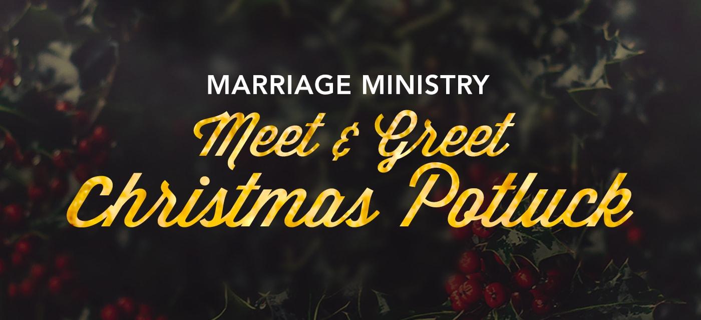 Marriage Christmas Potluck_EA(1400x639)