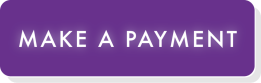 Image result for make a payment