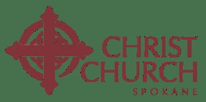 Christ Church, Spokane