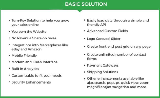 CP-Shop-Basic