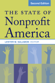 The State of Nonprofit America, Second Edition (2012)