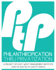 """[News Release] A """"win-win"""" solution for transforming the philanthropic landscape of the world (2014)"""