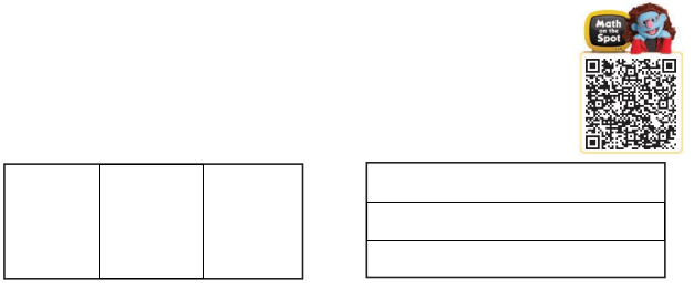 2nd-Grade-Go-Math-Answer-Key-Chapter-11-Geometry-and-Fraction-Concepts-11.11-8