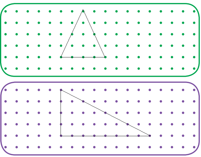2nd-Grade-Go-Math-Answer-Key-Chapter-11-Geometry-and-Fraction-Concepts-11.5-1