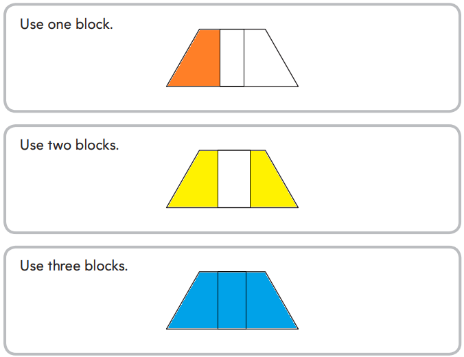 2nd-Grade-Go-Math-Answer-Key-Chapter-11-Geometry-and-Fraction-Concepts-11.6-1