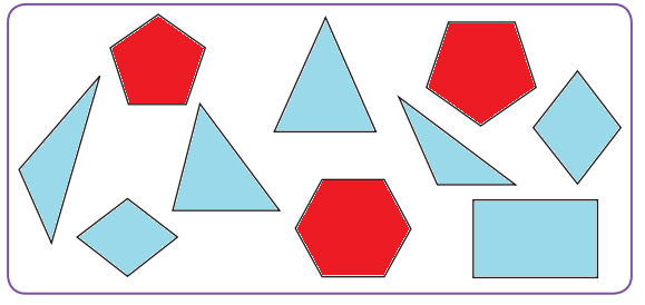 2nd-Grade-Go-Math-Answer-Key-Chapter-11-Geometry-and-Fraction-Concepts-11.6-11