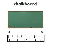 2nd-Grade-Go-Math-Answer-Key-Chapter-8-Length-in-Customary-Units-8.6-4
