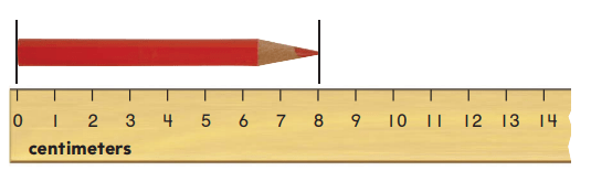 Go-Math-2nd-Grade-Answer-Key-Chapter-9-Length-in-Metric-Units-9.7-2