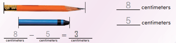 Go-Math-2nd-Grade-Answer-Key-Chapter-9-Length-in-Metric-Units-9.7-3