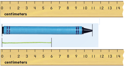 Go-Math-2nd-Grade-Answer-Key-Chapter-9-Length-in-Metric-Units-9.7-9