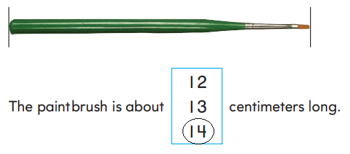 Go-Math-Answer-Key-Grade-2-Chapter-9-Length-in-Metric-Units-rt-8