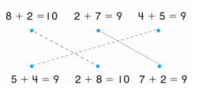 Go-Math-Grade-1-Chapter-1-Answer-Key-Addition Concepts-1.8-36