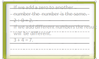 Go-Math-Grade-1-Chapter-1-Answer-Key-Addition Concepts-11