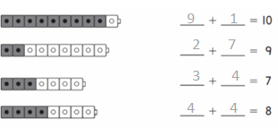 Go-Math-Grade-1-Chapter-2-Answer-Key-Subtraction Concepts-2.7-10