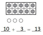 Go-Math-Grade-1-Chapter-8-Answer-Key-Two-Digit-Addition-and-Subtraction-Addition-and-Subtraction-Homework-Practice-8.10-Lesson-Check-Question-3
