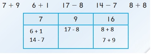 Go-Math-Grade-1-Chapter-8-Answer-Key-Two-Digit-Addition-and-Subtraction-Lesson-8.1-Add-and-Subtract-Within-20-THINK-SMARTER-Question-46