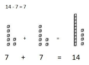Go-Math-Grade-1-Chapter-8-Answer-Key-Two-Digit-Addition-and-Subtraction-Two-Digit-Addition-and-Subtraction-Show-What-You-Know-Lesson-8.10-Practice-Addition-and-Subtraction-Question-11