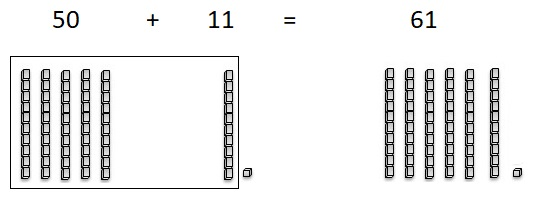 Go-Math-Grade-1-Chapter-8-Answer-Key-Two-Digit-Addition-and-Subtraction-Two-Digit-Addition-and-Subtraction-Show-What-You-Know-Lesson-8.10-Practice-Addition-and-Subtraction-Question-18