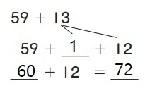 Go-Math-Grade-1-Chapter-8-Answer-Key-Two-Digit-Addition-and-Subtraction-Two-Digit-Addition-and-Subtraction-Show-What-You-Know-Lesson-8.7-Use-Place-Value-to-Add-On-Your-Own-THINK-SMARTER-Question-5