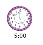 Go-Math-Grade-1-Chapter-9-Answer-Key-Measurement-Measurement-Review-Test-Question-10