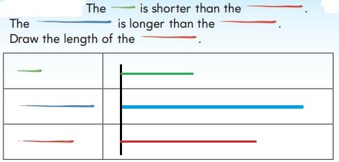 Go-Math-Grade-1-Chapter-9-Answer-Key-Measurement-Measurement-Review-Test-Question-11