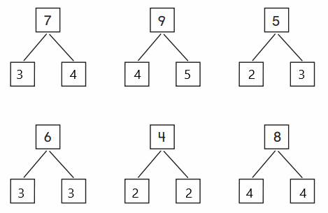 Go-Math-Grade-2-Answer-Key-Chapter-5-2-Digit-Subtraction-13