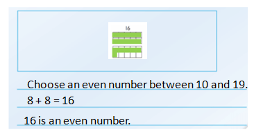 Go-Math-Grade-2-Chapter-1-Answer-key-Number-concepts-2.1-13