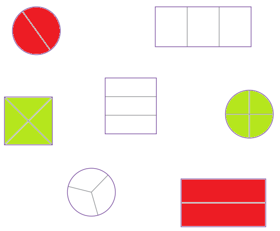 Go-Math-Grade-2-Chapter-11-Answer-Key-Pdf-Geometry-and-Fraction-Concepts-11.10-1