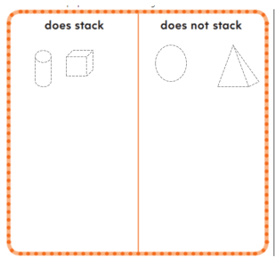 Go-Math-Grade-K-Chapter-10-Answer-Key-Identify and Describe Three-Dimensional Shapes-10.1-1