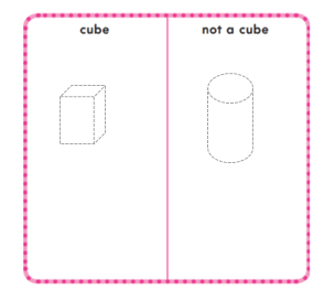 Go-Math-Grade-K-Chapter-10-Answer-Key-Identify and Describe Three-Dimensional Shapes-10.3-1